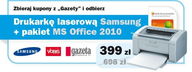 640_240_drukarka