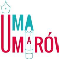 logo_sumasumarow-600x462