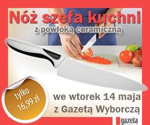 noze_obrazek_ok