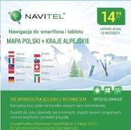 navitel_mini