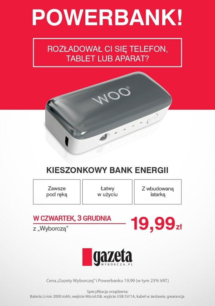 powerbank_srodek