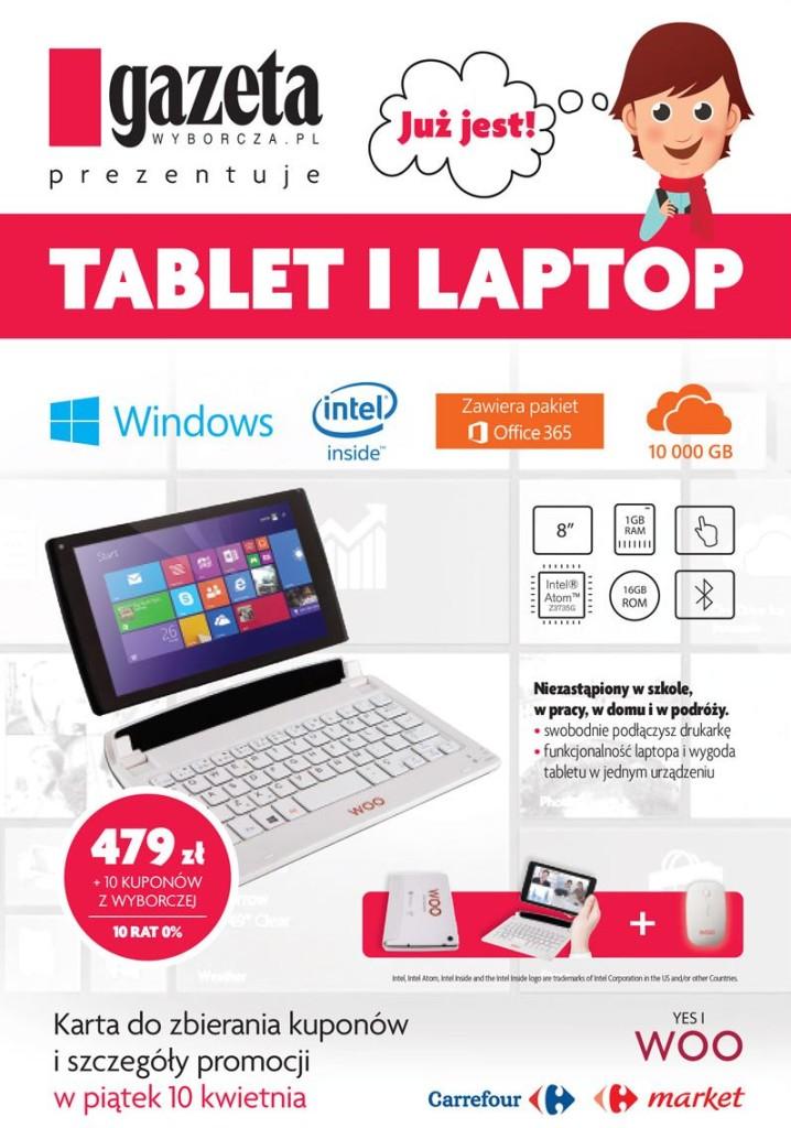 tablet_laptop_glowne